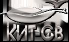 https://kit-sv.ru/local/templates/kitsv/pic/design/logo.png