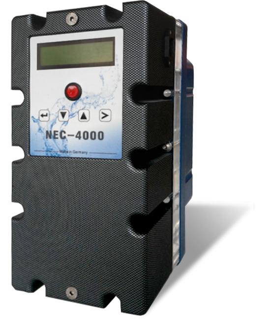 NEC-4000-2.jpg