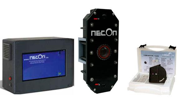 NEC-5070
